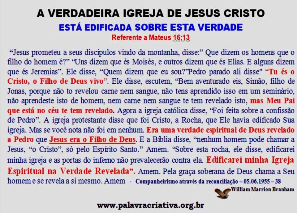 a-verdadeira-igreja-de-cristo