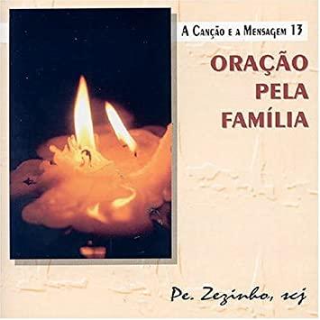 cd-oracao-pela-familia-padre-zezinho