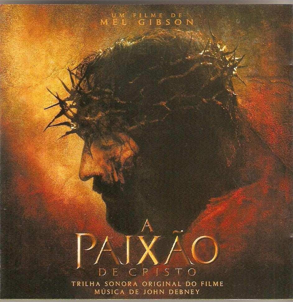 cd-a-paixao-de-cristo-trilha-sonora