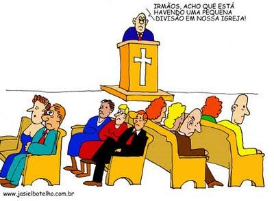 divisao-protestante-adventistas-tambem-sao-contra-o-pentecostalismo-da-assembleia-de-deus