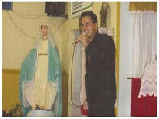albertove-ex-pastor-da-assembleia-de-deus