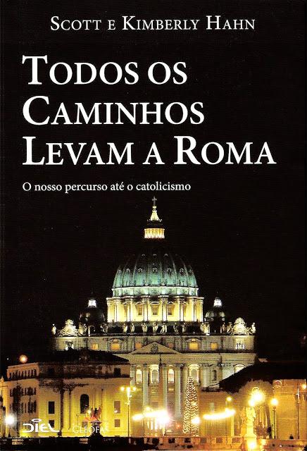 video-razoes-de-uma-conversao-ao-catolicismo-testemunho-de-leitor