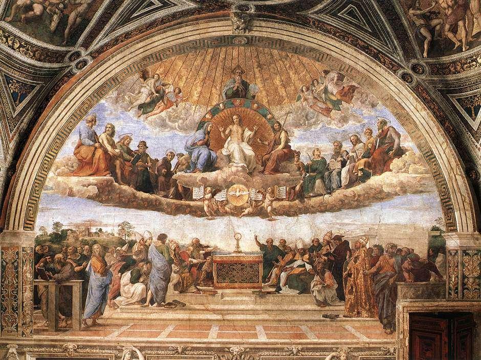 a-igreja-de-cristo-e-a-igreja-catolica