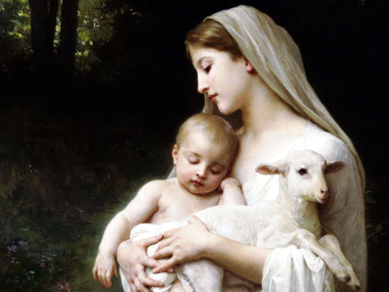 mentiras-em-sites-protestantes-maria-tertuliano-afirmou-que-teve-outros-filhos