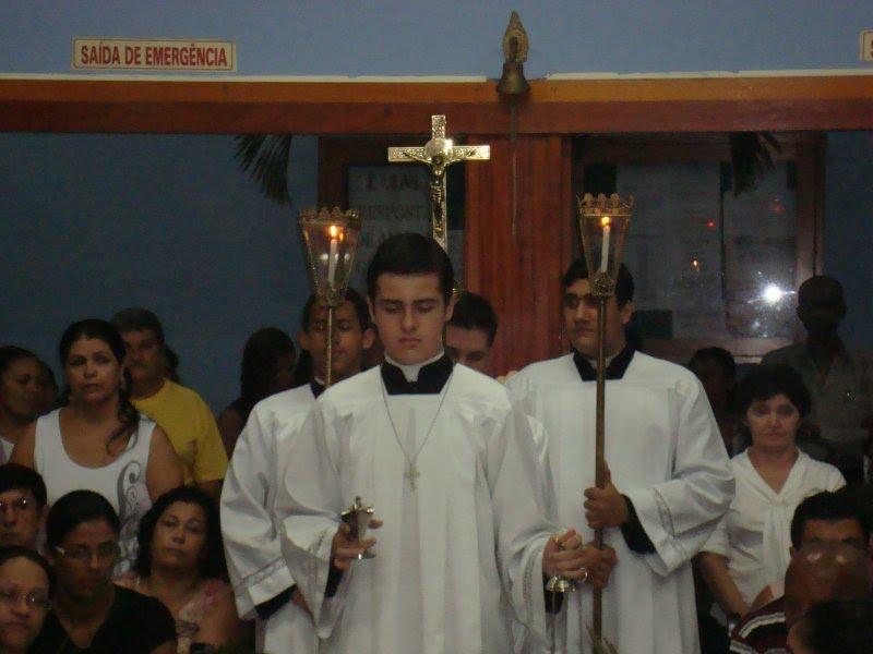 download-catolico-voc-allysson-vidal-vasconcelos-a-vocacao