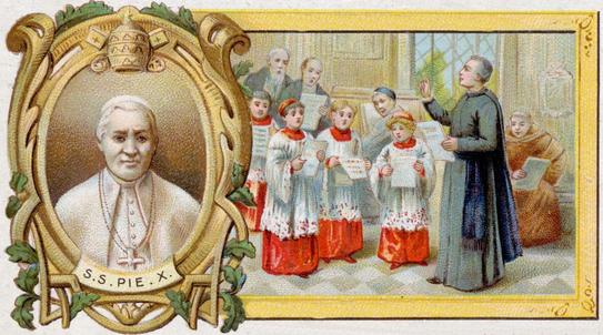 abusos-liturgicos-sacerdote-do-altissimo