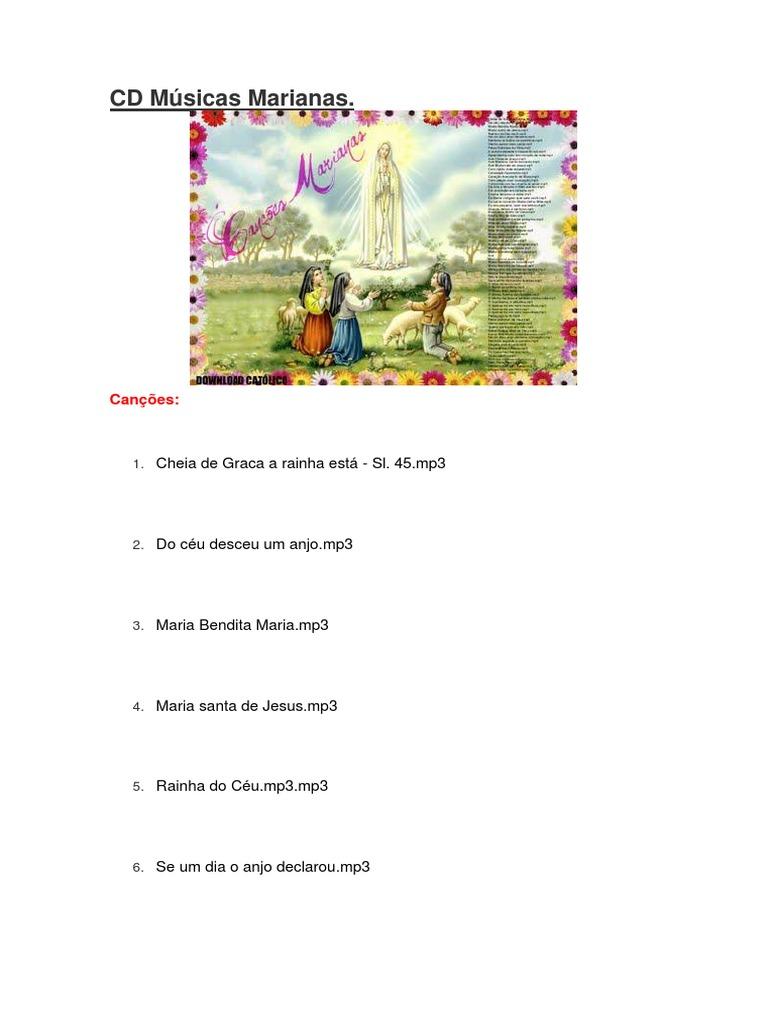 cd-musicas-marianas