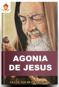 livros-catolicos-pdf