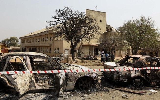ataques-a-igrejas-durante-missa-de-natal-causam-mortes-na-nigeria