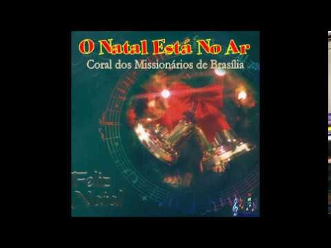 o-natal-esta-no-ar-playback-1996
