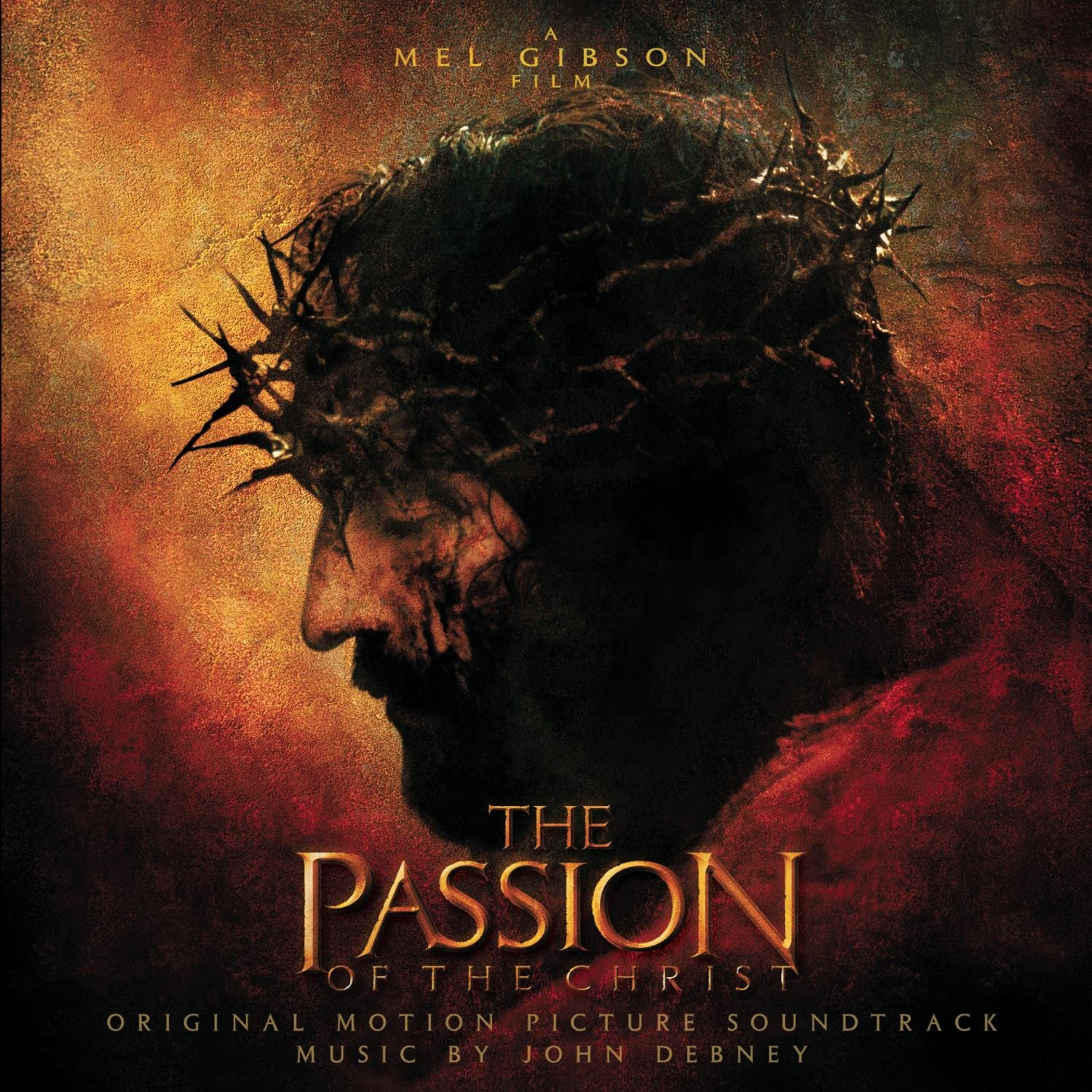 cd-the-passion-of-the-christ