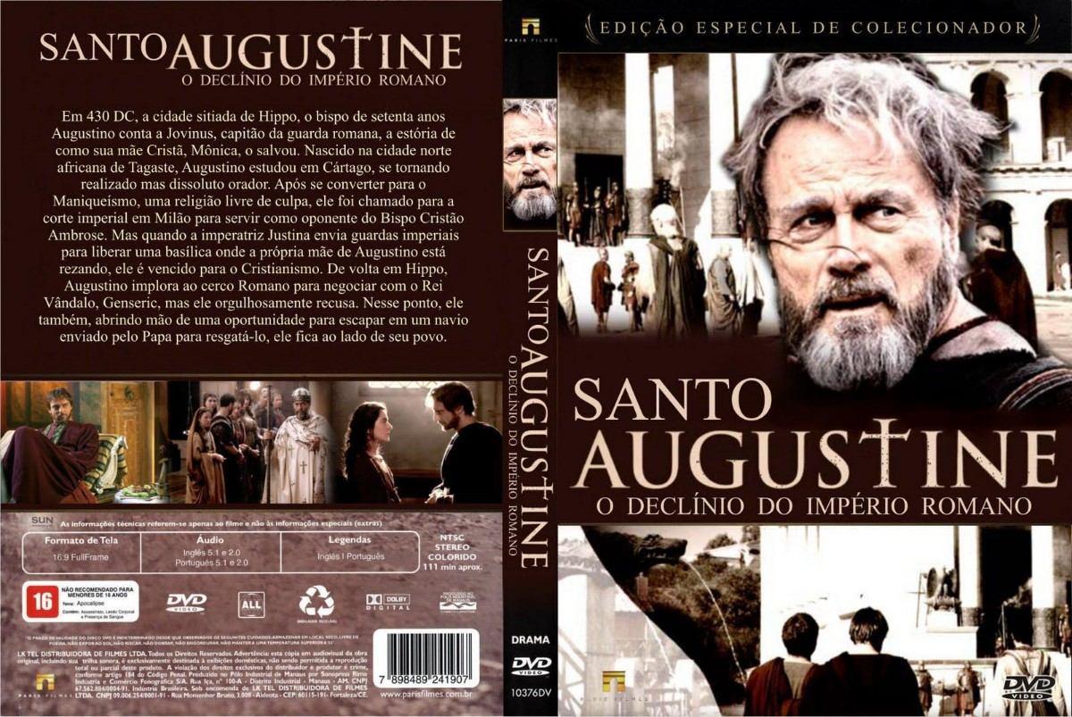 santo-agostinho-o-declinio-do-imperio-romano-dublado