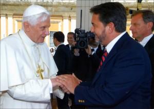 testemunho-de-conversao-scott-hahn-ministro-protestante-se-converte-ao-catolicismo