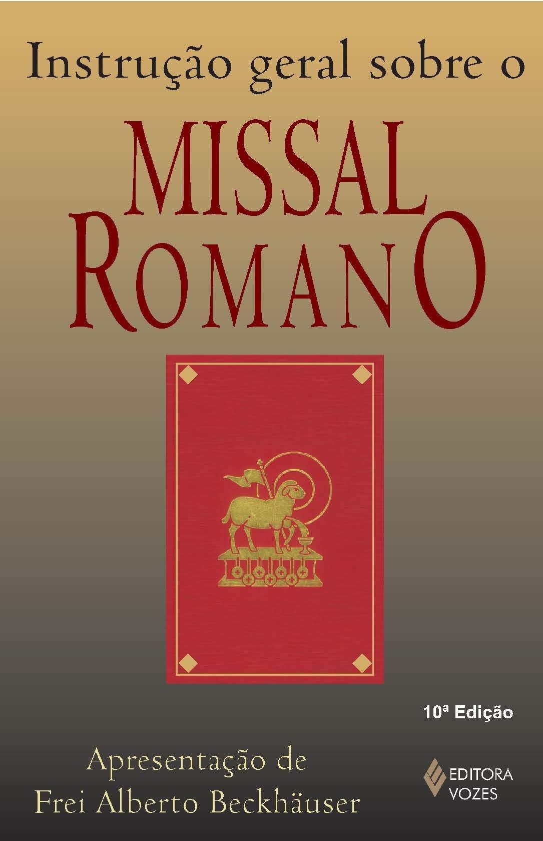 instrucao-geral-sobre-o-missal-romano