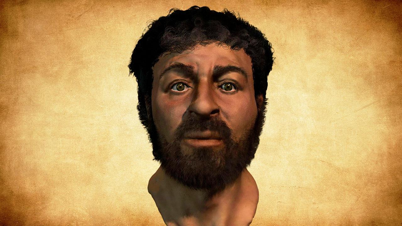 a-verdadeira-face-de-jesus-cristo