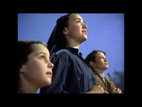 filme-o-milagre-de-fatima-historia-das-aparicoes-de-nossa-senhora-de-fatima-aos-pastorinhos