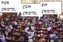 o-que-pode-o-que-nao-se-pode-fazer-em-termos-de-liturgia