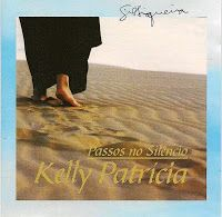 cd-irma-kelly-patricia-passos-no-silencio