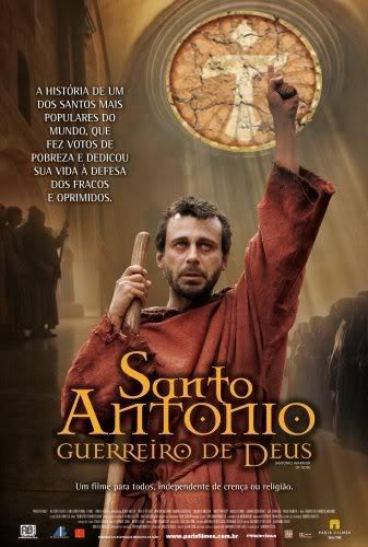 filme-santo-antonio-guerreiro-de-deus-2006