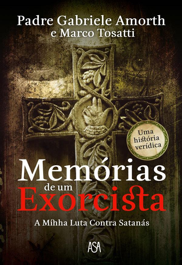 livro-memorias-de-um-exorcista-padre-gabriele-amorth-e-marco-tosatti-pdf