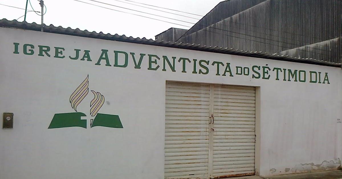 resposta-ao-comentario-do-nandosampa-herege-adventista