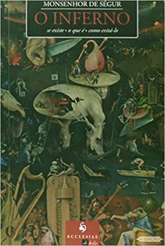 livro-o-inferno-monsenhor-de-segur-pdf
