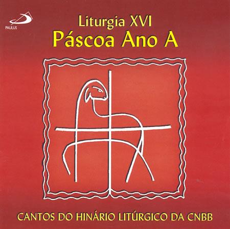 liturgia-xvi-pascoa-ano-a