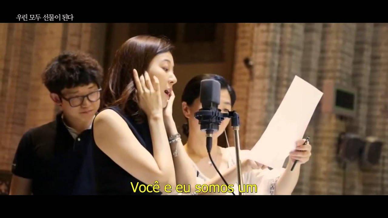 hino-oficial-da-visita-do-papa-a-coreia-do-sul-video