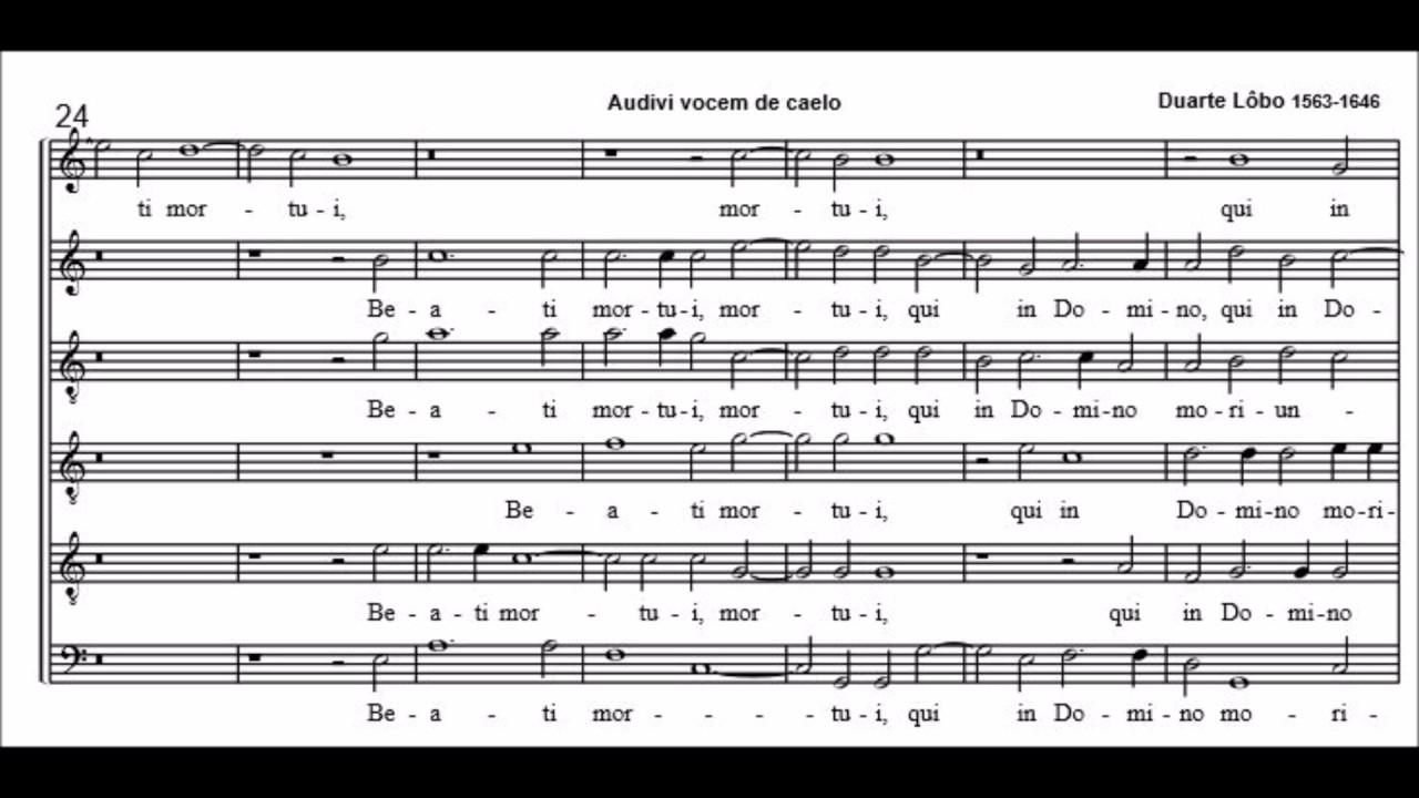 portuguese-polyphony-ars-nova