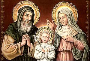santo-andre-de-creta-natividade-da-virgem-santa-maria-festa