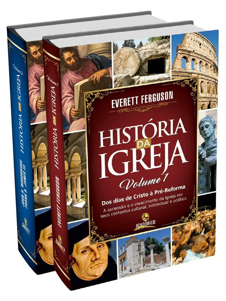 livros-sobre-a-historia-da-igreja