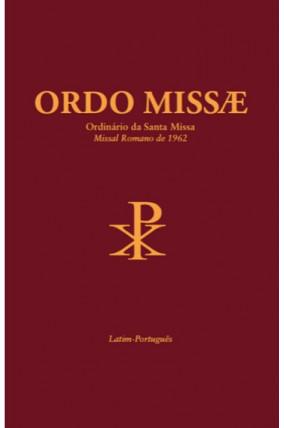 ordinario-da-santa-missa-missal-romano-de-1962