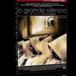 O Grande Silêncio – Ordem dos Cartuxos