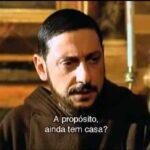 Padre Pio de Pietrelcina (Filme dublado)
