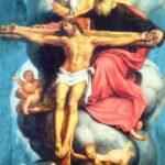 Livros Católicos para download