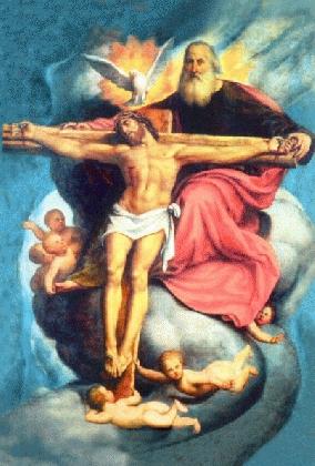 livros-catolicos-para-download