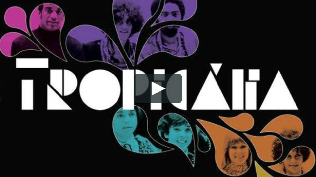 Tropicalismo: Como surgiu e que trouxe para a música brasileira