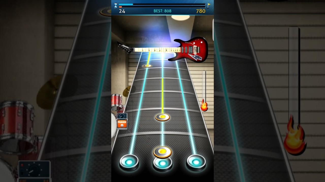 5 jogos musicais para celulares e tablets