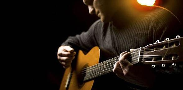 10 maneiras para tocar violão melhor hoje mesmo