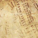 A história das notas musicais