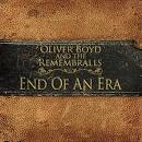 foto de Oliver Boyd and the Remembralls