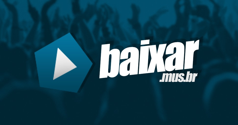 BAIXAR MUSICA EU CELEBRAREI